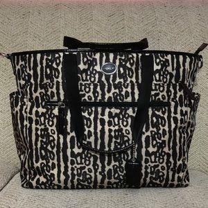 💼 Coach Fabric Nylon Bag 💼